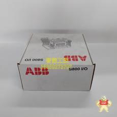 ABB 1SFA899003R1000