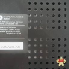 DS200slccg1a