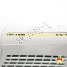 3512-A1F114103300U