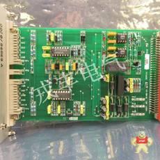 Tech10840-13