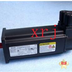 MKD041B-143-KG1-KN
