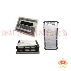 MAC112C-0-HD-4-C-130-B-0