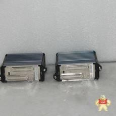 P0800DV