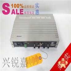 5SHX1060H0003/GVC714A101
