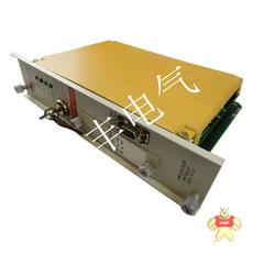 V4550220-0100