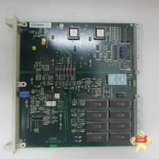 E4809-045-145-C
