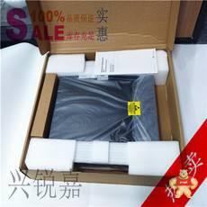 CI541V1 3BSE014666R1