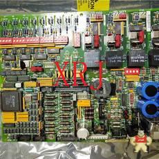 DS200SLCCG3A