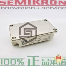 SKM300GB124DH4E/SKM600GB066D