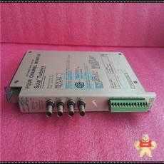 PRD-0030030Z-35
