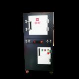 RIBO 锐豹-1100HY 工业吸尘器 吸除密闭空间的大量漂浮物,适用于焊烟、切割、打磨等工艺