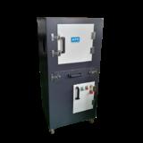 RIBO AFC-1100HY 烟尘净化器 吸除密闭空间的大量漂浮物,适用于焊烟、切割、打磨等工艺