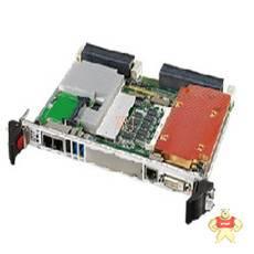 AO CC-PAOX01