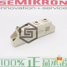 SKKH162-16E/SKKH273-16E/SKKT57-16E