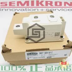SKKT323-18E/SKT552-16E/SKT1200-16E
