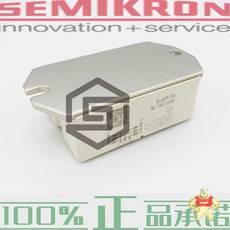 SKD160-16/SKD210-16