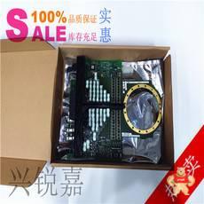 ovationCFOCR400 128MCF