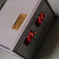 振动监测仪/振动保护仪/智能振动监测仪/VB32T
