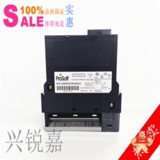 TSXP57104M
