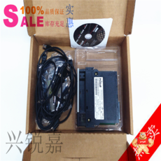 VME-7807RC-410000 /350-93007807-40000