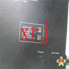 SEW MDX60A0450-503-4-00400VAC89A
