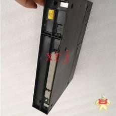 6181P-17TPXPH-512M/17/160G