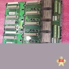 ICS TRIPLEX 9852