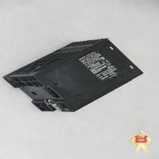 HLB01.1D-02K0-N03R4-A-007-NNNN