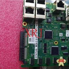 SAMC19INF SAMC 19 INF  57401389