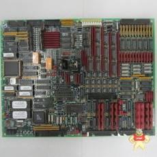 IC3600STDC1H1C