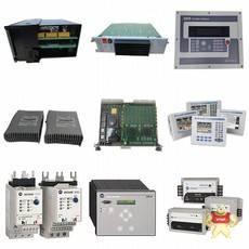 ROSS 400C79 24VDC