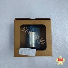 490NRP95400