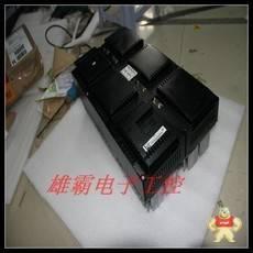 3HAC031965-001