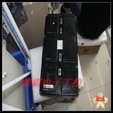 3HAC034138-001
