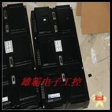 3HAC042571-001