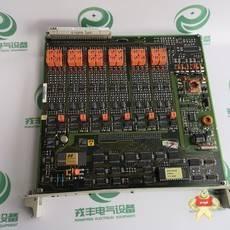 C200H-CPU21-E2