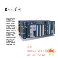 GE FANUC 44A719307-102