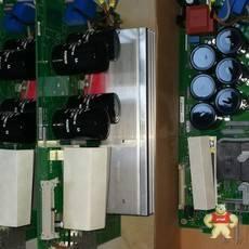 3ADT309600R1012 SDCS-CON-2B