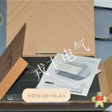 C98043-A7004-L2