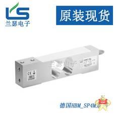 SP4MC6MR/36KG