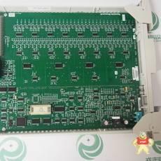 S7760A-2007