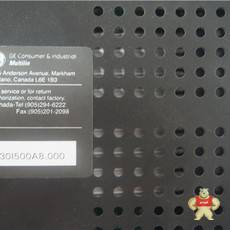 DS3800HMPG1E1D