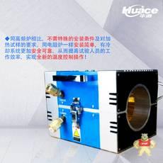 HCGL-1000