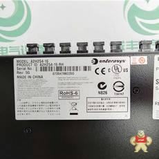 ENTERASYSA2H124-24FX