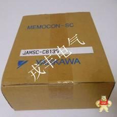 CIMR-G5M4015