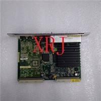 SCXI-1303  模块卡件