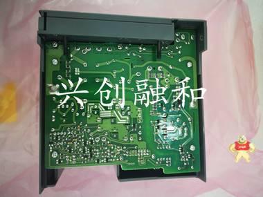 VE6101.VE6101    艾默生备品备件