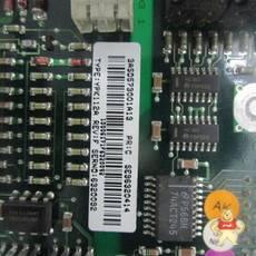 DS215DMCBG1AZZ03A