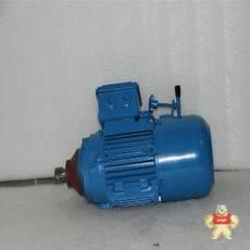 MDD071C-N-060-N2L-095PB0