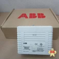 A9-30-10 +CA5-01